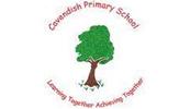 Cavendish School