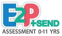E2P + SEND