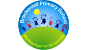 Brackenhill Primary School