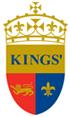 Kings School Dubai