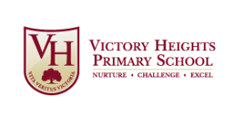 Victory Heights Primary Schoo