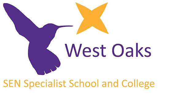 West Oaks